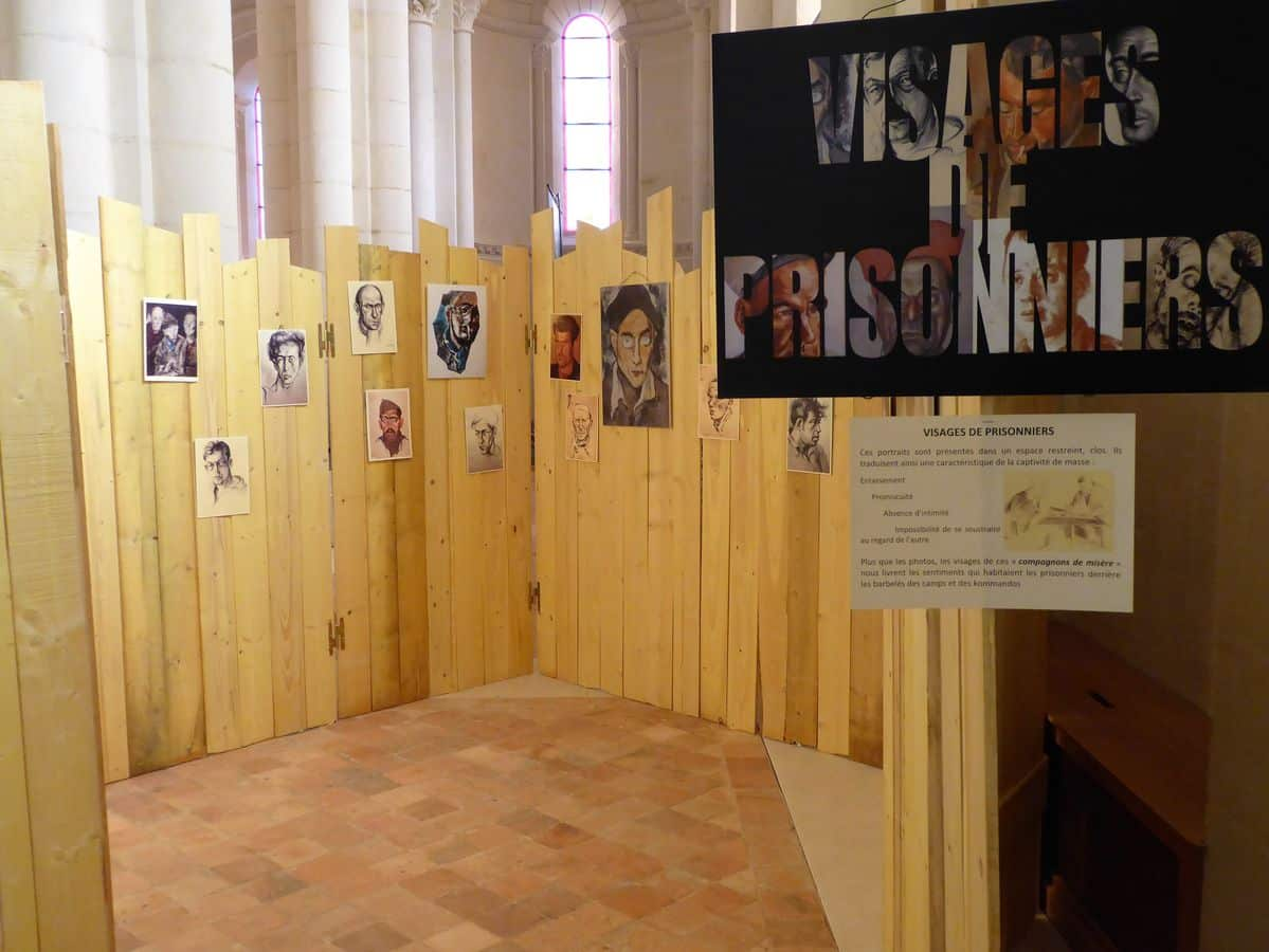 expo-photos-a-mirebeau