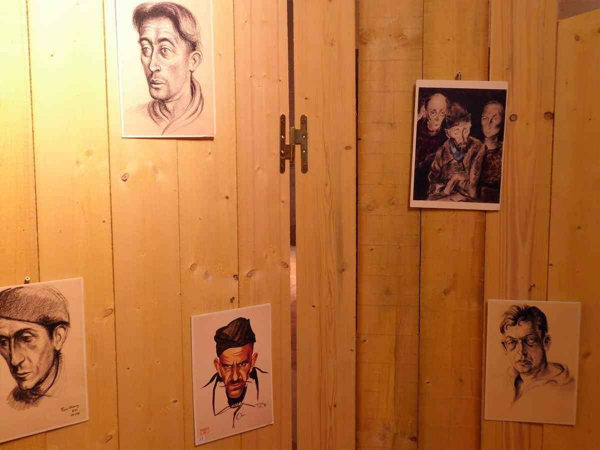 exposition-photos-dans-les-lieux-insolites