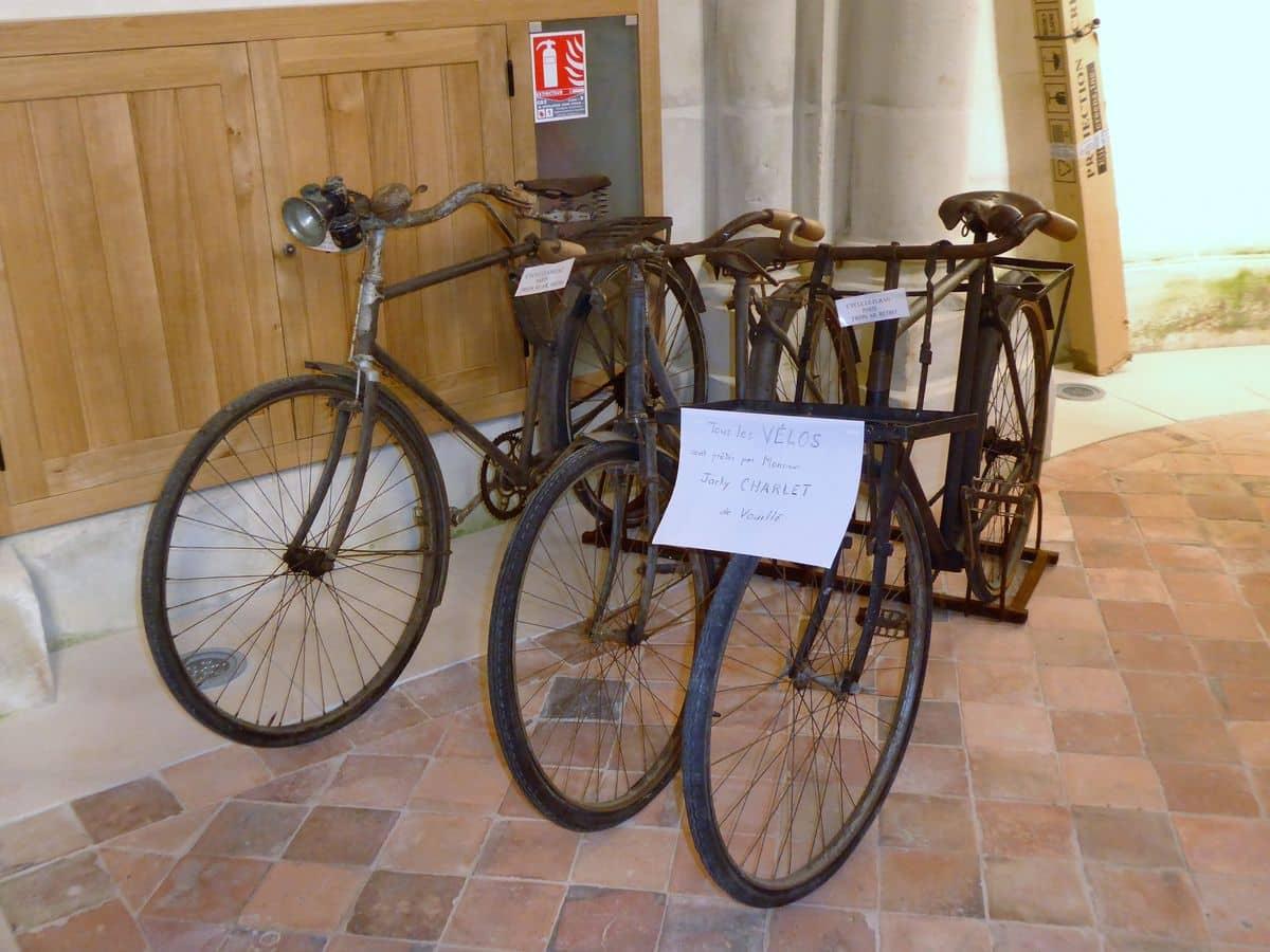 prieure-saint-andre-de-mirebeau-exposition-39-45