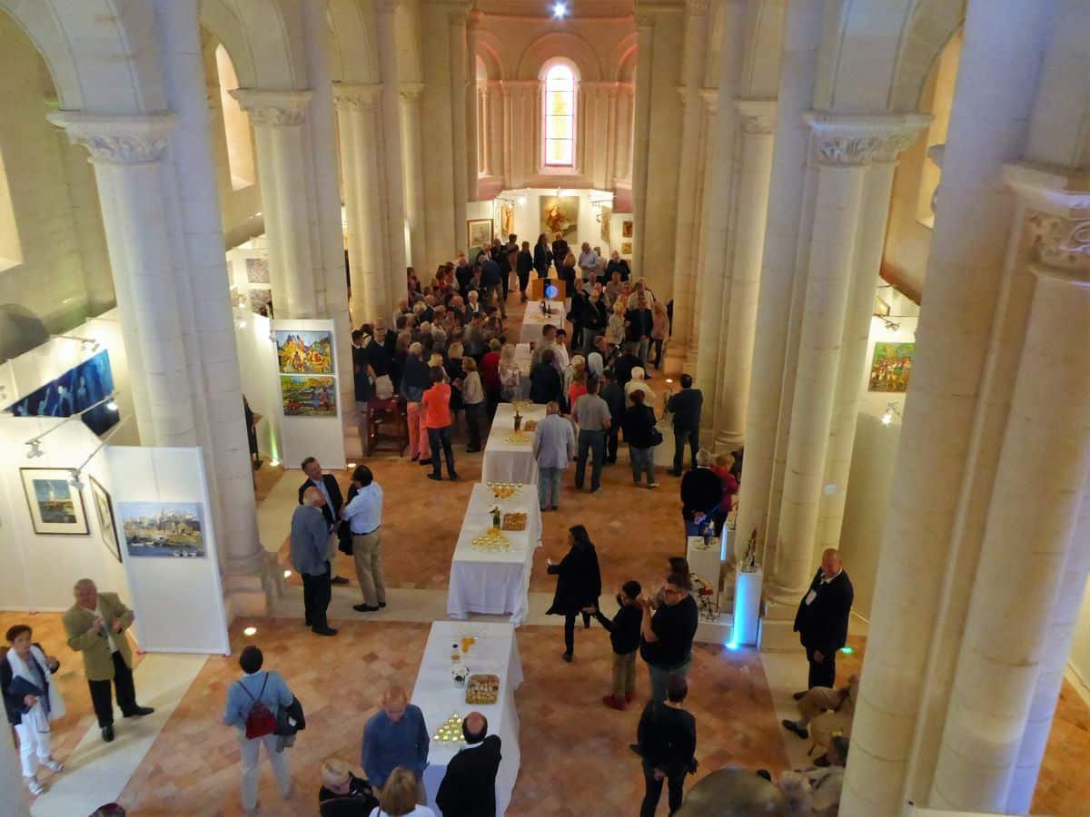 biennale-artistique-prieure-saint-andre