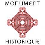 nouvelle-aquitaine-monument-historique-vienne